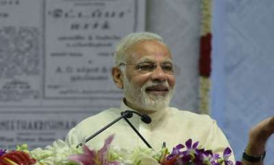latest-news-remove-photos-of-pm-narendra-modi-from-pmay-houses-hc-to-mp-government