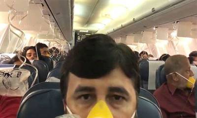 india-passengers-on-jet-airways-flight-suffer-nasal-bleeding-due-to-cabin-pressure-issues