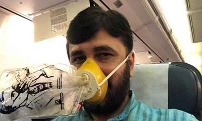 latest-news-jet-airways-passengers-bleed-mid-air-after-crew-forgets-to-maintain-cabin-pressure