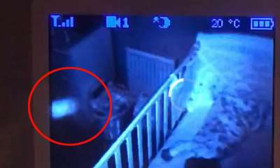 latest-news-ghost-entered-in-the-house