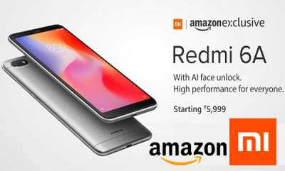 mobile-redmi-6a-amazon-sale-in-india