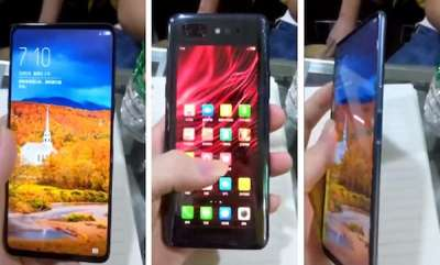 tech-news-nubia-z18s-with-dual-screens-video