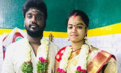india-newly-wed-couple-injured-in-attack-by-womans-father-in-hyderabad