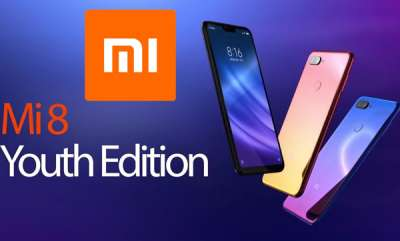mobile-xiaomi-mi-8-youth-edition-mi-8-screen-fingerprint-edition-launched