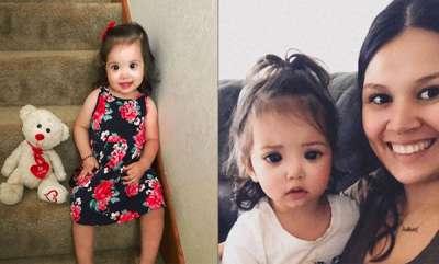 latest-news-little-girls-rare-genetic-disorder