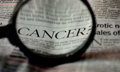 latest-news-cancer-incidence-rate-highest-in-kerala