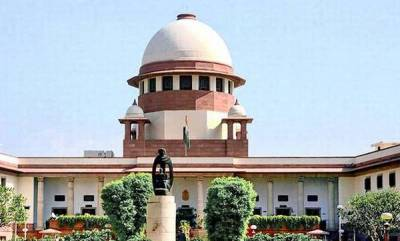 india-sc-extends-deadline-by-3-months-for-completing-probe-in-aircel-maxis-deal-case