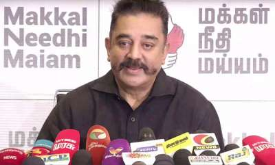 latest-news-makkal-needhi-maiam-to-contest-in-ls-polls