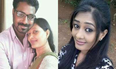 chit-chat-lover-of-actress-nilani-commits-suicide