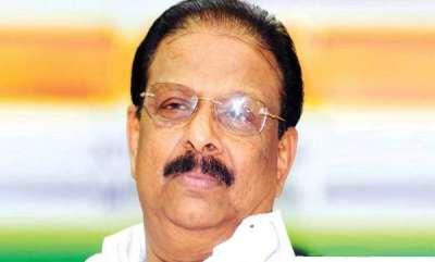 latest-news-k-sudhakaran-response-on-new-kpcc-president