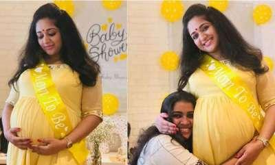 latest-news-mla-against-medias-in-kavya-madhavans-pregnancy
