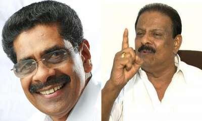 mangalam-special-mullalppalli-ramachandran-vs-k-sudhakaran