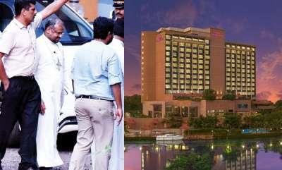 latest-news-franco-stays-in-crwon-plaza-hotel