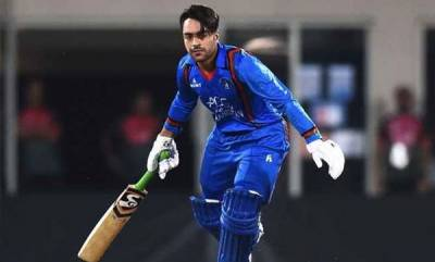 latest-news-asia-cup-cricket