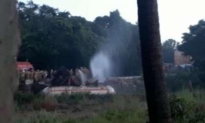 latest-news-tanker-lorry-accident-in-malapuram