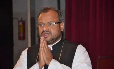 kerala-sit-to-question-bishop-franco-mulakkal-for-a-third-day