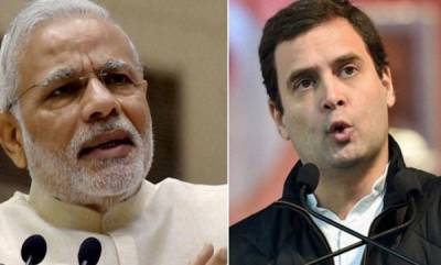 india-rahul-pulls-no-punches-in-attack-on-modi