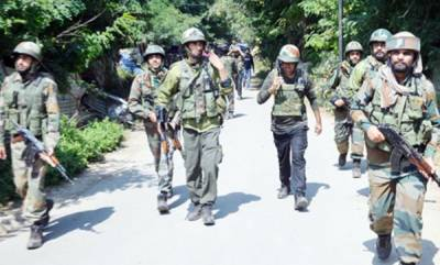 india-terrorists-abduct-kill-3-policemen-in-kashmir