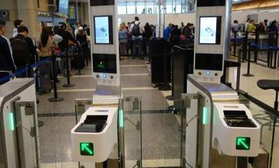 latest-news-paperless-boarding-at-chennai-airport-from-2020