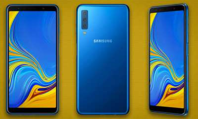 mobile-samsung-launches-its-first-triple-camera-smartphone