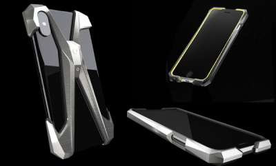 tech-news-titanium-iphone-xs-case
