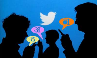 tech-news-tweeting-in-hindi-gaining-popularity-in-india