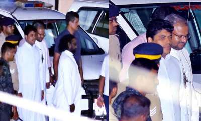 kerala-bishop-franco-mulakkal-arrested