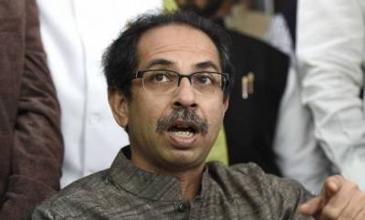 india-take-ram-temple-issue-seriously-after-bhagwat-comments-sena-to-modi-govt
