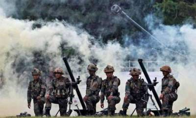 india-bengal-will-not-celebrate-surgical-strike-day-minister