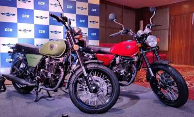 auto-cleveland-bike-launched-in-india