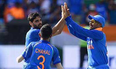 latest-news-india-vs-bangladesh-asia-cup-live-score-bangladesh-lose-both-openers-early-against-india