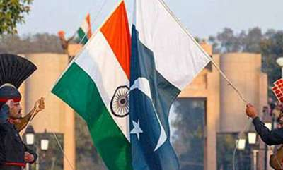 latest-news-india-calls-off-meeting-with-pakistan-foreign-minister