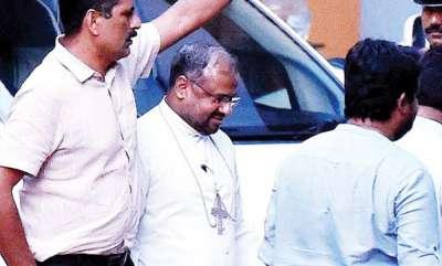 latest-news-kottayam-sp-confirms-franco-mulackals-arrest
