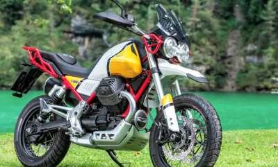 auto-moto-guzzi-adventure-bike-v85-tt