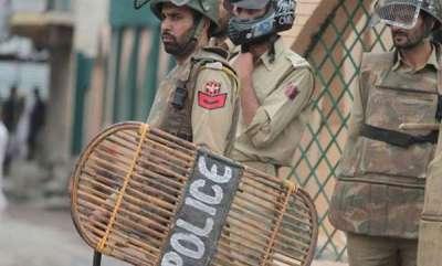 latest-news-no-police-has-resigned-from-jammu-kashmir-police