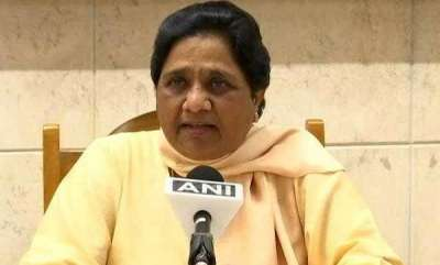latest-news-mayawati-forms-electoral-alliance-with-left-parties-in-rajasthan