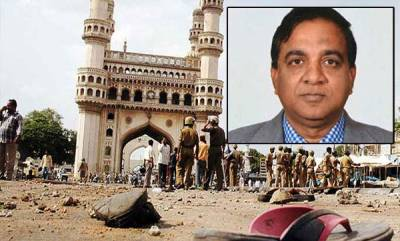 india-mecca-masjid-blast-case-judge-keen-to-join-bjp
