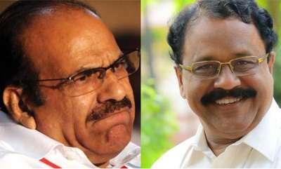 latest-news-p-s-sreedharanpillai-against-kodiyeri-balakrishnan