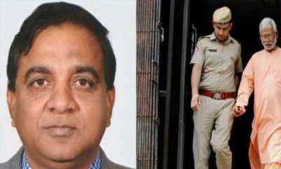 latest-news-mecca-masjid-blast-case-judge-keen-to-join-bjp