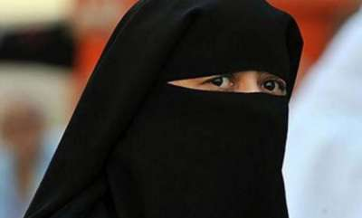 latest-news-saudi-court-grants-woman-passport-after-father-refuses-to-send-her-abroad