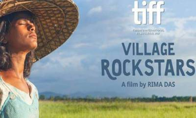 entertainment-village-rock-stars-is-indias-official-entry-to-oscars-2019