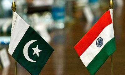 world-india-has-other-priorities-than-dialogue-with-pakistan-fm-qureshi