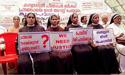 latest-news-bishop-case-sisters-response