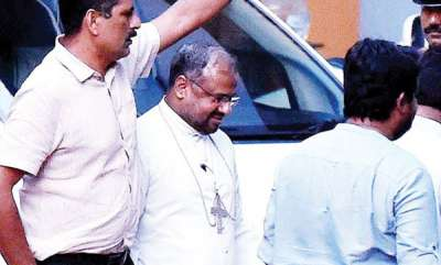 latest-news-bail-plea-of-bishop-franco-mulaykal-rejected