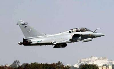 world-french-govt-says-not-involved-in-choice-of-indian-partners-for-rafale-deal