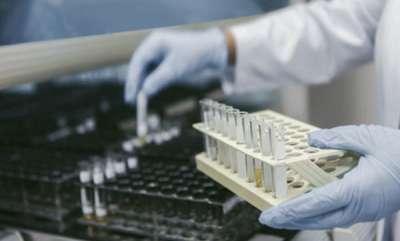 health-news-potency-test