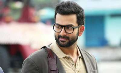 latest-news-ranam-producer-against-prithviraj