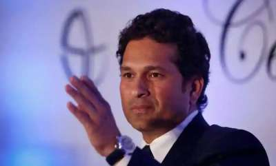 latest-news-sachin-tendulkar-turns-down-doctorate-degree-from-jadavpur-university