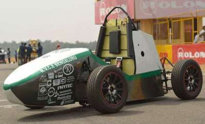 latest-news-engineering-students-made-electric-sports-car-that-can-go-upto-120-kmph