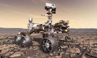 latest-news-nasa-seeking-name-for-their-next-mission-to-mars
